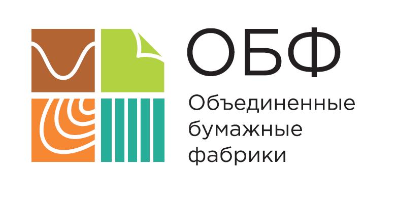 https://techpartner.ru/assets/images/obf.png